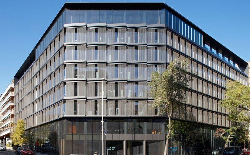 Arquitectura - Arquitectura pereira ...